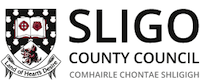 With the support of Sligo County Council